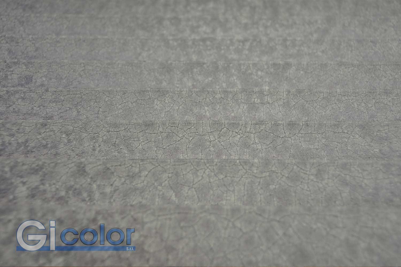 Verniciatura a polvere accessori per esterno