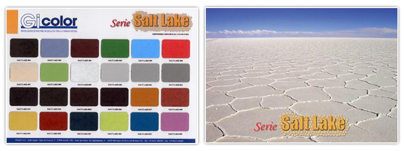 gicolor new salt lake 02
